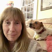 Barbara W. - Harwood Pet Care Provider