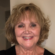 Krista W., Care Companion in Enoree, SC with 38 years paid experience