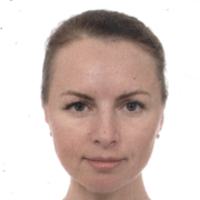"Yuliia R. - Alpine <span class=""translation_missing"" title=""translation missing: en.application.care_types.child_care"">Child Care</span>"