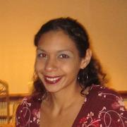 Christina L. - Hurst Nanny