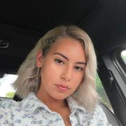Alyssa P. - Los Fresnos Babysitter