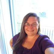 Stacy S., Care Companion in Lansing, MI with 7 years paid experience