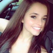 Megan P. - Dalton Babysitter