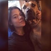 Lina C. - Long Island City Pet Care Provider