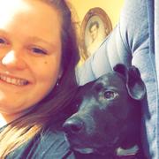 Camille B. - Ridgeland Pet Care Provider