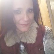 Audelia S. - Canyon Care Companion
