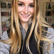 Nicole S. - Bristol Babysitter