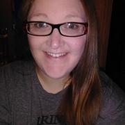 Lindsey L. - Cedar Falls Babysitter