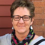 Alison B. - South Berwick Care Companion