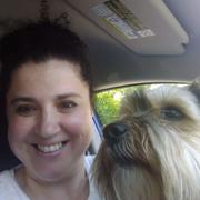 Ana L. - Fairhaven Pet Care Provider