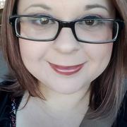 Jessica M. - Bristol Babysitter
