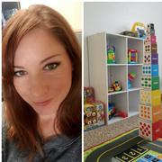 Lisa W. - Herndon Babysitter