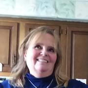 Lisa C. - Dover Nanny