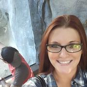 Brittany R. - El Paso Pet Care Provider