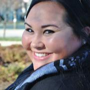 Alyssa G. - Chicago Care Companion