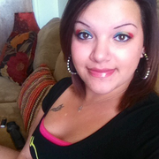 Deseray R., Babysitter in Big Spring, TX with 3 years paid experience