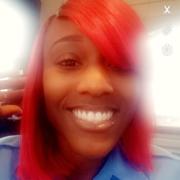 Jasmine J. - Robinsonville Care Companion