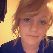 "Haylee M. - Farmington <span class=""translation_missing"" title=""translation missing: en.application.care_types.child_care"">Child Care</span>"