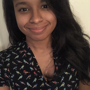 Iliana R., Babysitter in Bronx, NY with 3 years paid experience
