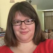 Caitlyn T. - Clovis Pet Care Provider