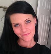 Khrystyne M. - Abilene Babysitter