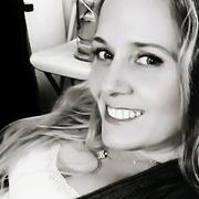 Jennifer M. - Cartersville Pet Care Provider