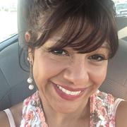 Claudia M. - Glenview Babysitter