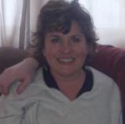 Kimberly B. - Westville Pet Care Provider
