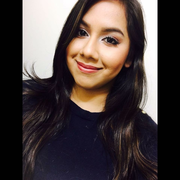 Gabriela R. - New Paltz Nanny