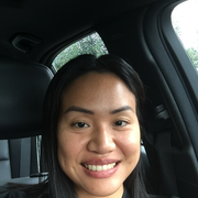 Passarin P., Nanny in Mount Vernon, NY with 6 years paid experience