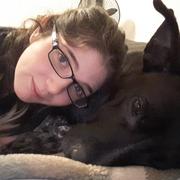 Hannah K. - Princeton Pet Care Provider