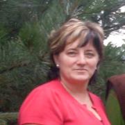 Helena K. - Palos Hills Care Companion