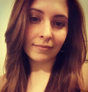 Alexis L., Babysitter in Hoboken, NJ with 3 years paid experience