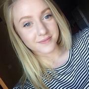 Alysa H. - Littleton Babysitter