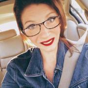 Lori B. - Blakeslee Care Companion