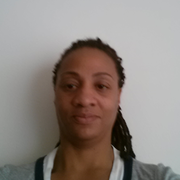 """Hyacinth R. - Haines City <span class=""""translation_missing"""" title=""""translation missing: en.application.care_types.child_care"""">Child Care</span>"""