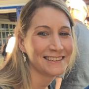 Jessica S. - Old Saybrook Care Companion