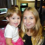 Stephanie K., Babysitter in Nyack, NY with 14 years paid experience
