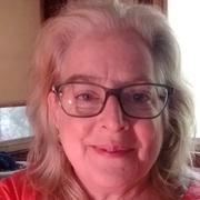 Deborah-ann F. - Belchertown Care Companion