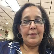 Fernanda B. - Catonsville Nanny