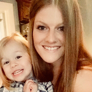 Haylee G. - Lancaster Babysitter