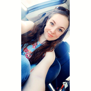 Taylor M., Babysitter in Cobleskill, NY with 2 years paid experience