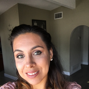 Dalila P., Care Companion in Riverside, CA with 10 years paid experience