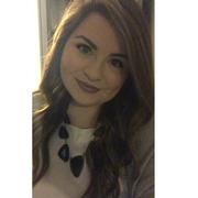 Jasmine O. - Overland Park Pet Care Provider