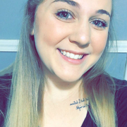 Bethany B., Babysitter in Muldrow, OK with 6 years paid experience