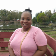 Shanira G., Care Companion in Beverly, NJ with 8 years paid experience