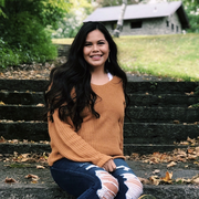 Destiny P., Nanny in Lodi, CA with 1 year paid experience