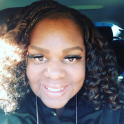 Katrina M., Babysitter in Oakland, CA with 15 years paid experience
