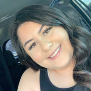 Alejandra H., Babysitter in Midland, TX with 2 years paid experience
