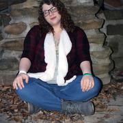Rachel F. - Terre Haute Babysitter